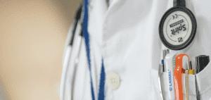 Препараты от глистов назначаются только специалистом, после консультации