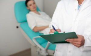 Перед применением отваров и настоек Полыни необходимо проконсультироваться с врачом