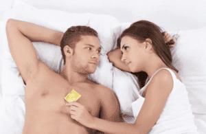 Передается ли хламидиоз через оральный секс