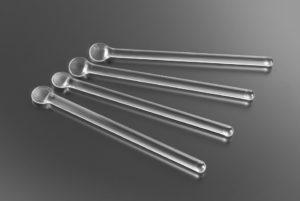Глазная палочка – стеклянный инструмент