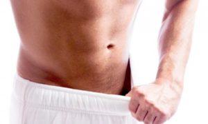Проявления мужского уреаплазмоза