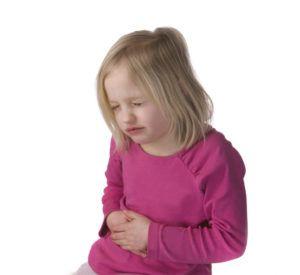 Болевые ощущения у детей должны насторожить взрослых