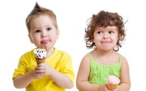 детям препарат противопоказан