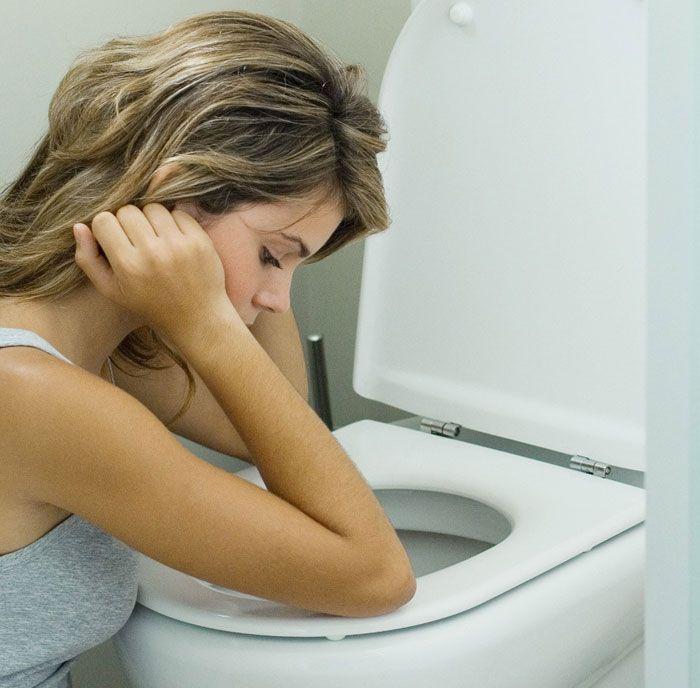 как принимать березовый деготь внутрь от паразитов