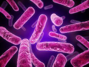 Повышенного объёма выделений при хламидийной инфекции не наблюдается
