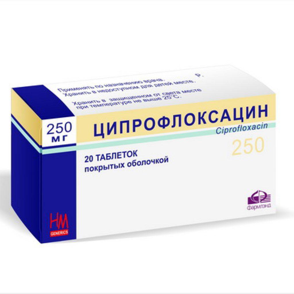 лечение микоплазмы хоминис у мужчин препараты