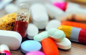 Только индивидуальная непереносимость становится причиной отказа от приема антибиотиков при хламидиозе