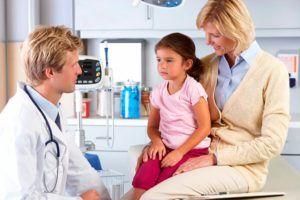 Средства нетрадиционной медицины должны приниматься под контролем врача