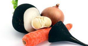 Продукты с антигельминтными свойствами