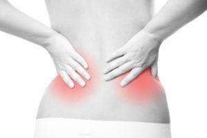 уреаплазмоз может привести к заболеваниям почек и печени