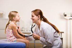 При соблюдении всех рекомендаций врача лечение энтеробиоза не будет сложным