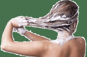 шампунь от демодекоза