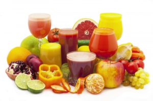диета при лямблиозе