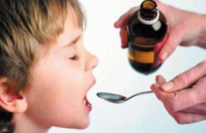 Вермокс для детей старше 2х лет