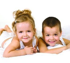 Препарат запрещено давать детям в возрастной группе до 2 лет